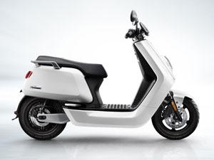 N1S-Whole-Bike_10