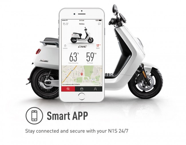 smart-features_web_2