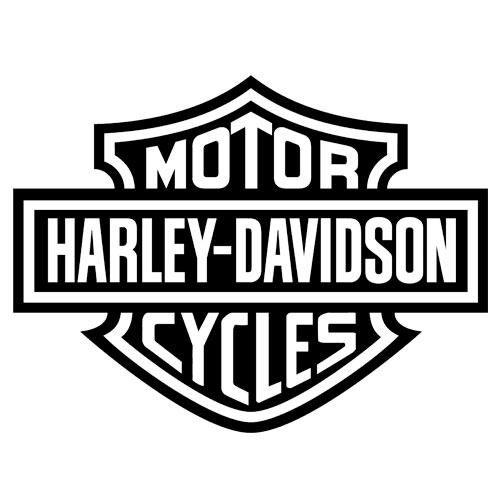 Reservdelar/Tillbehör Harley Davidson
