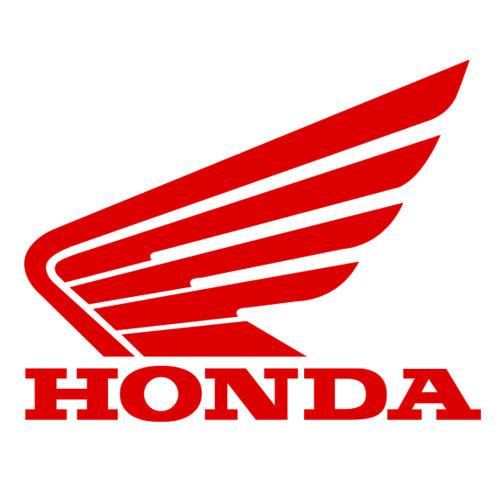 Reservdelar/Tillbehör Honda