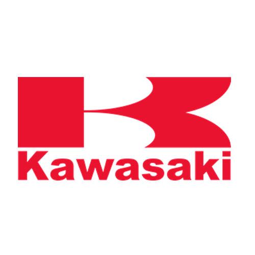 Reservdelar/Tillbehör Kawasaki