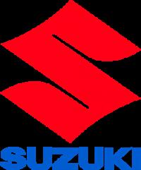 Reservdelar/Tillbehör Suzuki