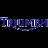 Reservdelar/Tillbehör Triumph