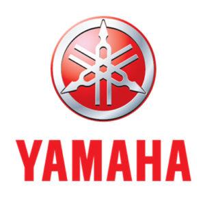 Reservdelar/Tillbehör Yamaha