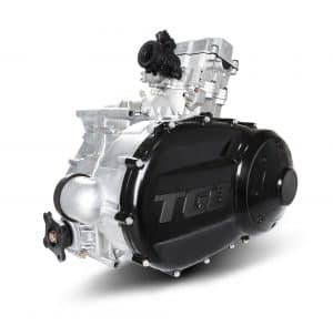 600cc-Engine_01-300x294