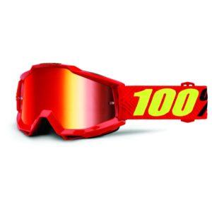 Crossglasögon 100%