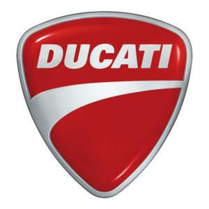 Reservdelar/Tillbehör Ducati