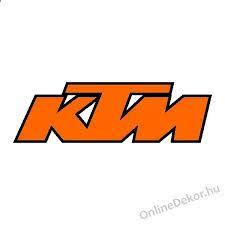 Reservdelar/Tillbehör KTM