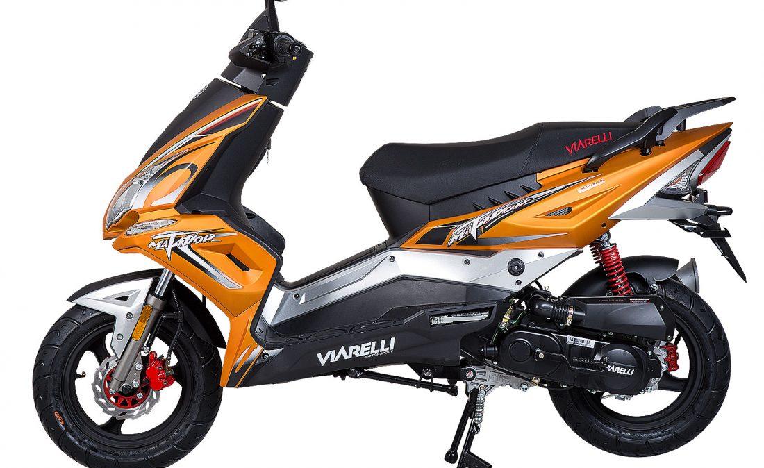 Viarelli_Matador_384138_Orange_04-2