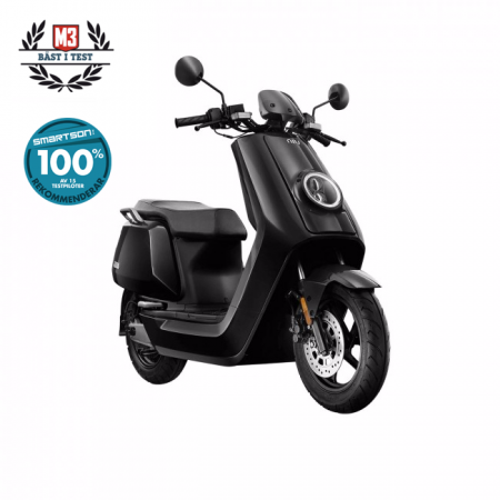 svart-niu-elmoped_Bäst-i-test_100-procent-450x450