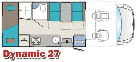 Dynamic-27