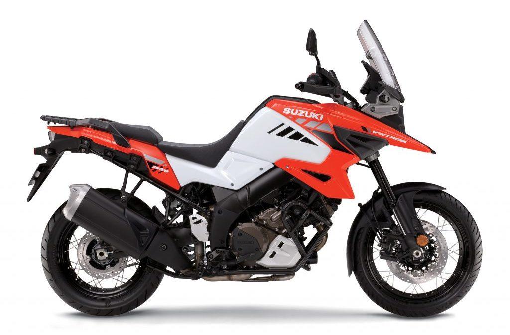 V-STROM-1050XT-2020_Orange-1024x695